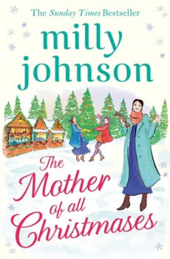 the-mother-of-all-christmases-9781471161902_lg
