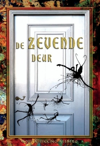 De zevende deur