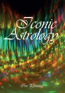 Iconic Astrology