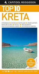 Capitool top 10: Kreta
