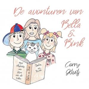 De avonturen van Bella & Bink
