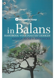 In-Balans-hicks