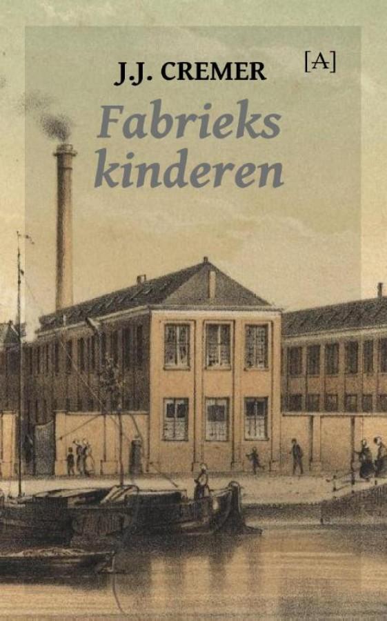 Fabriekskinderen