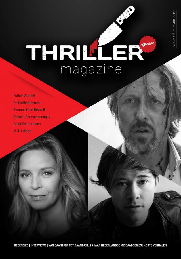 thrillermagazine_cover_2019_DEF