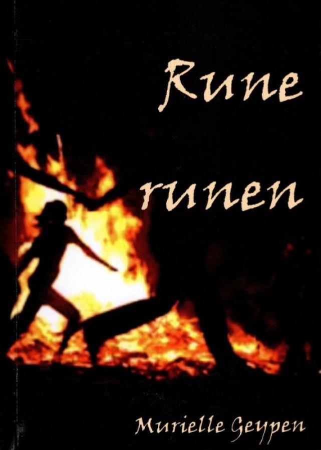 Rune runen