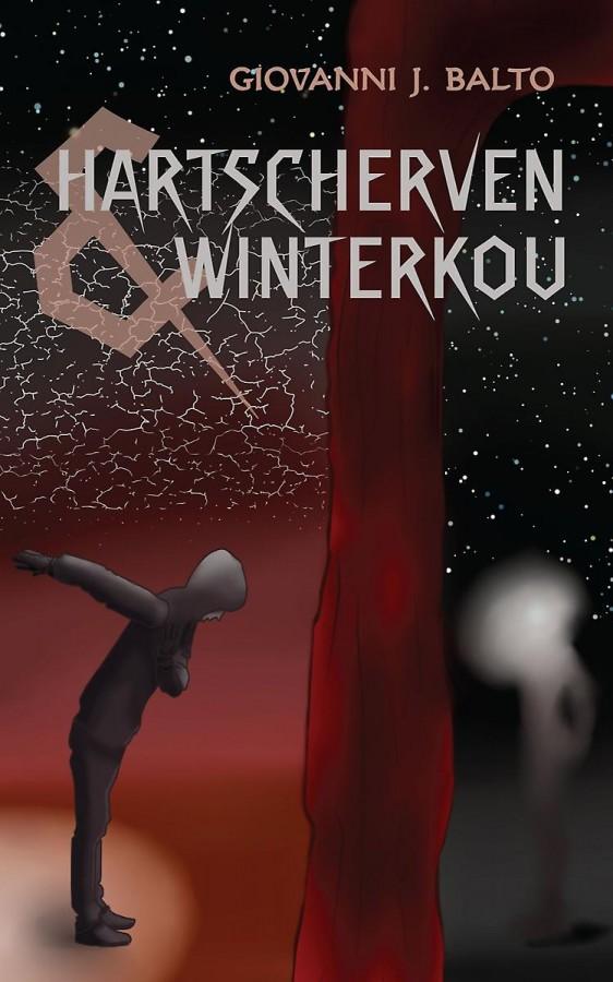 Hartscherven & Winterkou