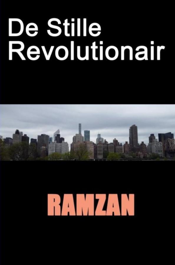 De Stille Revolutionair