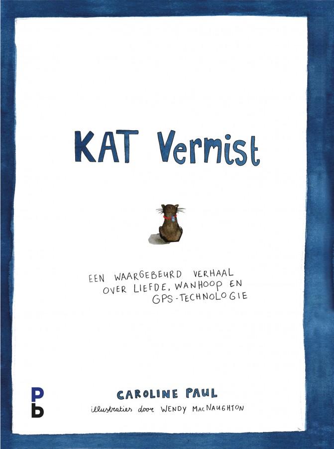 KatVermist-CVRvoorPR-rgb