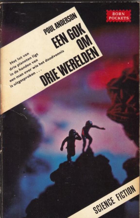 Poul-Anderson-Een-gok-om-drie-werelden