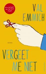 emmich-vergeet me niet-rgb