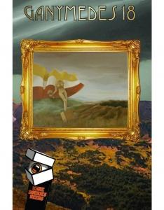 jaarboek-ganymedes-18
