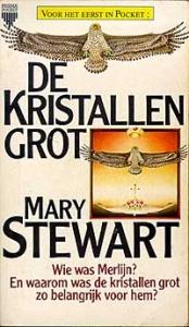 stewart_m_merlijn_1_1985