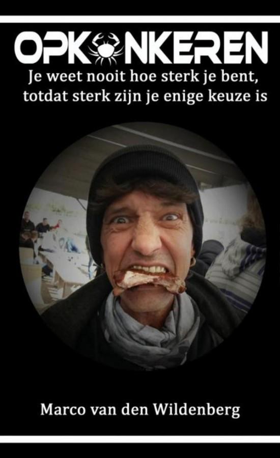 Opk#nkeren