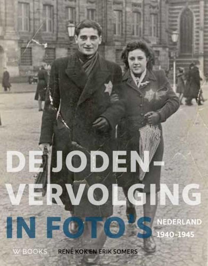 De Jodenvervolging in foto's (Eng.)