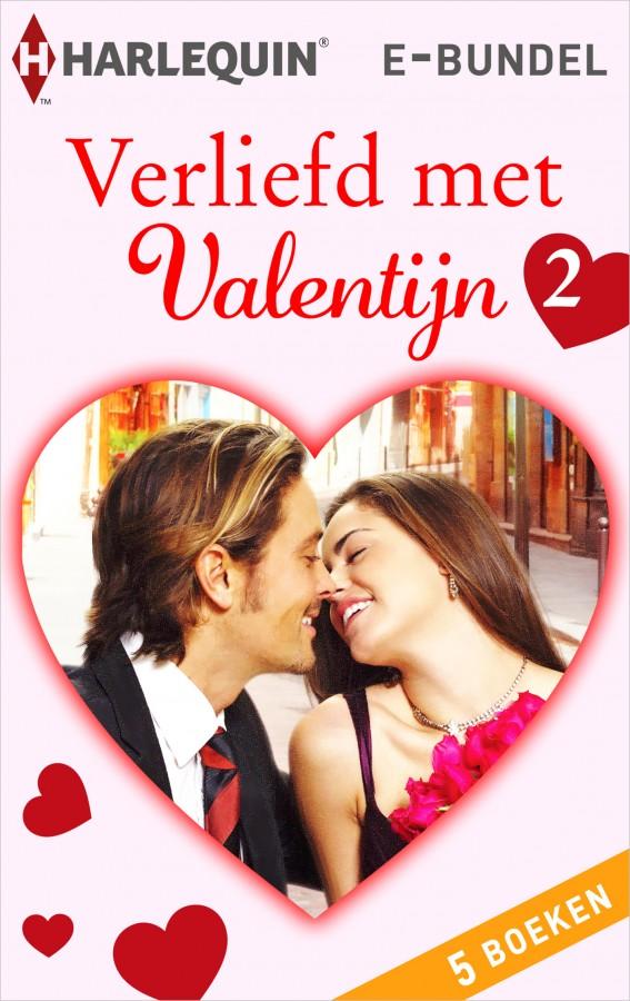 Verliefd met Valentijn 2