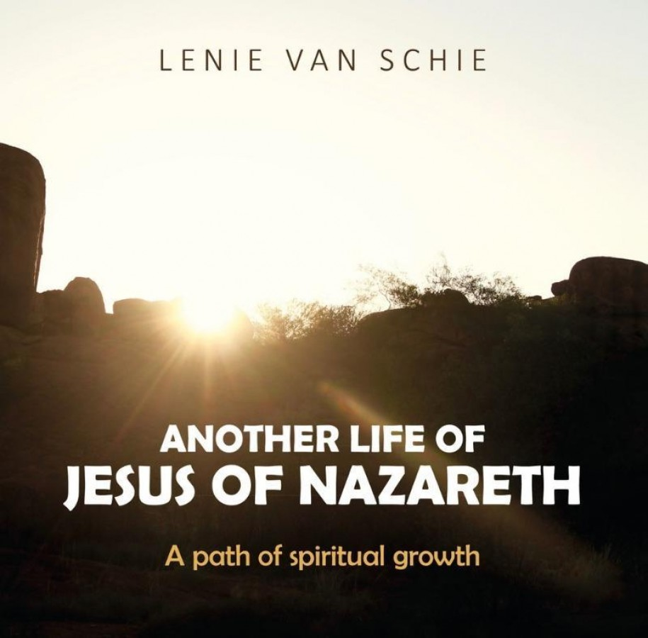 Another Life of Jesus of Nazareth