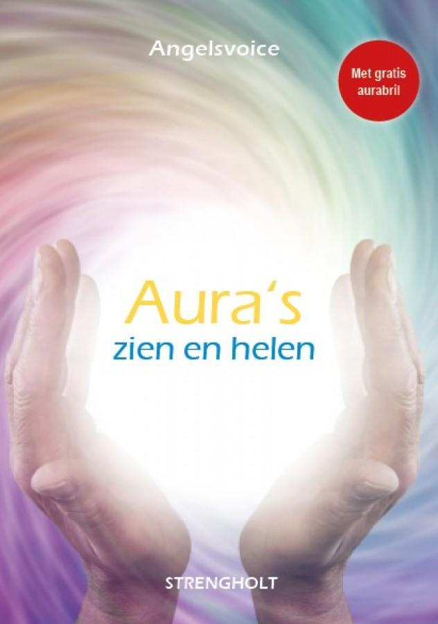 Aura's zien en helen