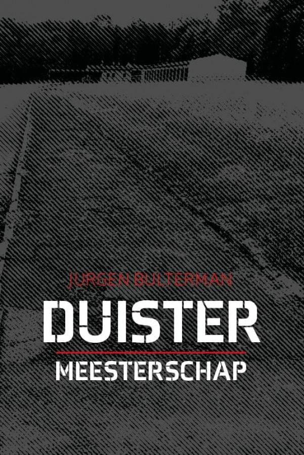 Duister-Meesterschap-1