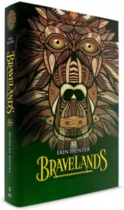Bravelands 3: De Opstand