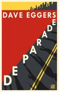De parade