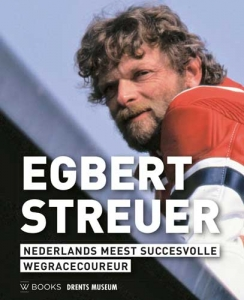 Egbert Streuer
