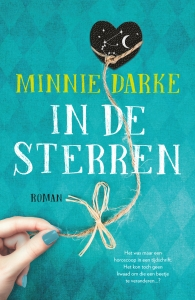 Ilse - Darke IN DE STERREN_300dpi