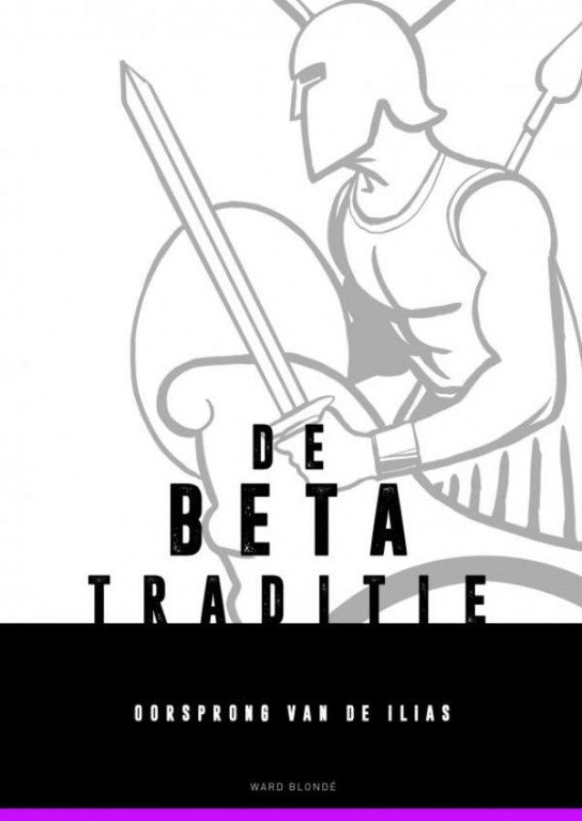 De Beta-traditie