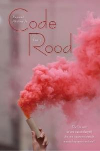 Code Rood - Voel mee in een maatschappij die een ongecensureerde maatschaporno verdient!