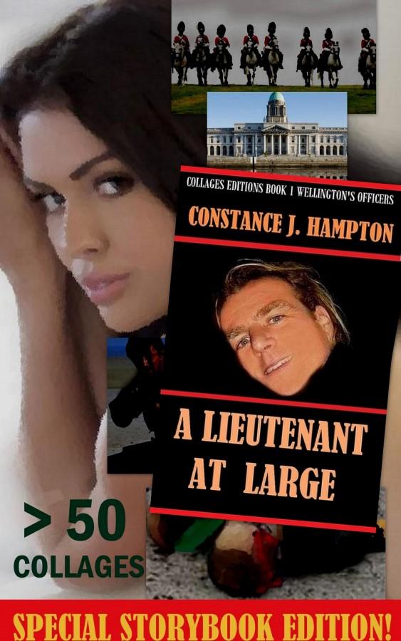 A Lieutenant at Large