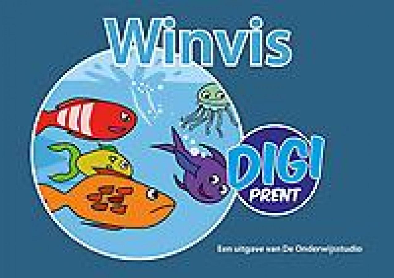 Winvis