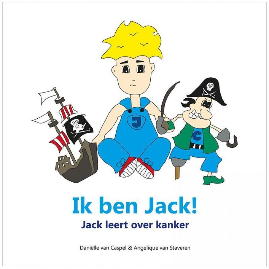 Ik ben Jack!