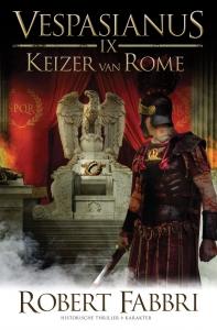 Vespasianus IX - Keizer van Rome
