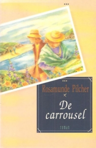Rosamunde-Pilcher-De-carrousel-001-e1463900022124
