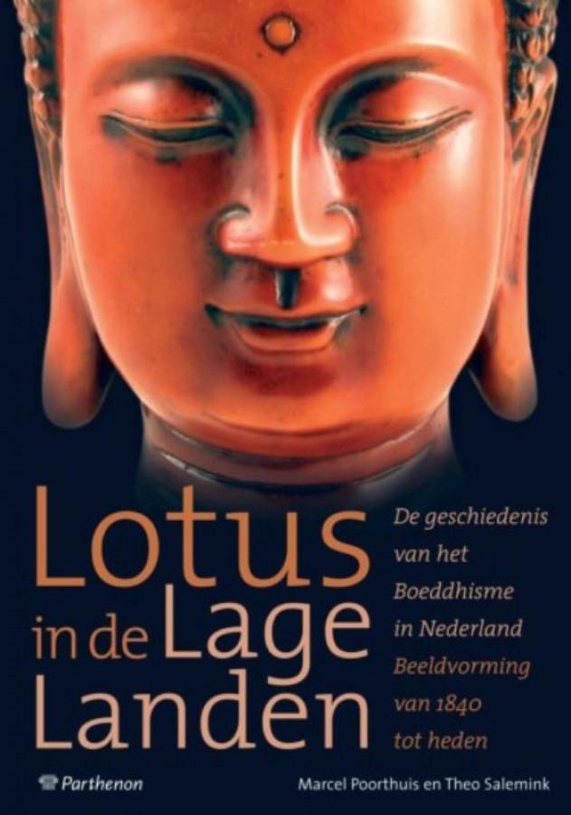 Lotus in de lage landen