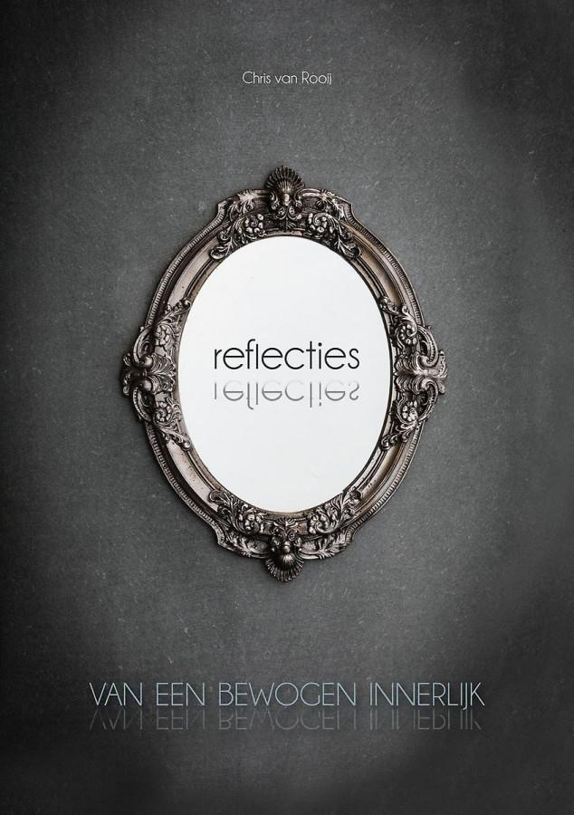 Reflecties van een bewogen innerlijk
