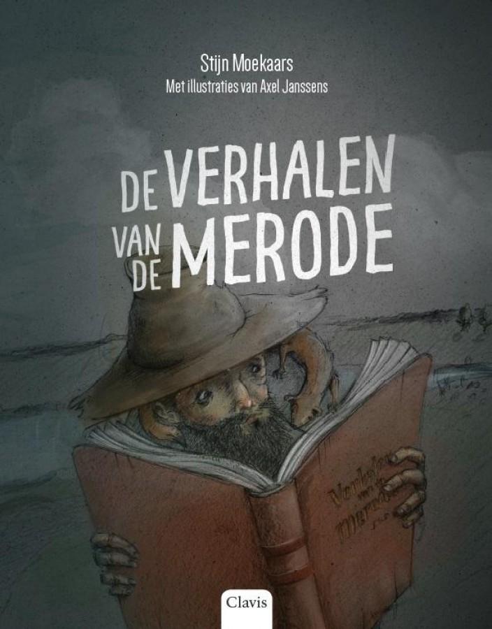 De verhalen van Merode