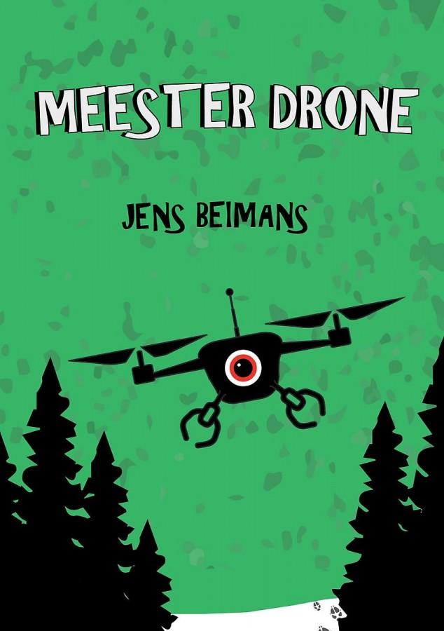 Meester Drone
