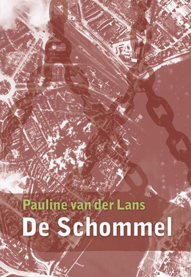 De Schommel