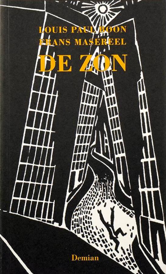 zonboon