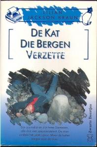 2451-de-kat-die-bergen-verzette