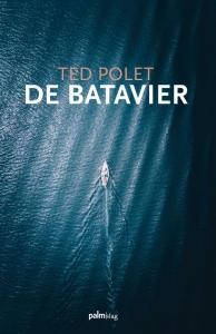 De Batavier