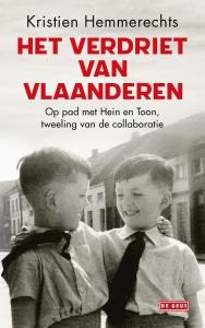 Het verdriet van Vlaanderen