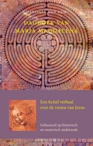 Dagboek van Maria Magdalena