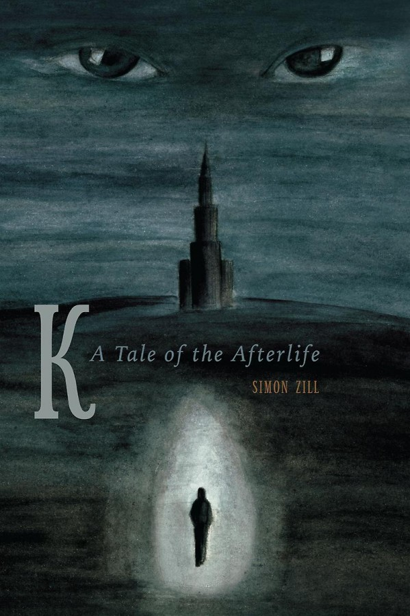 K. - A Tale of the Afterlife
