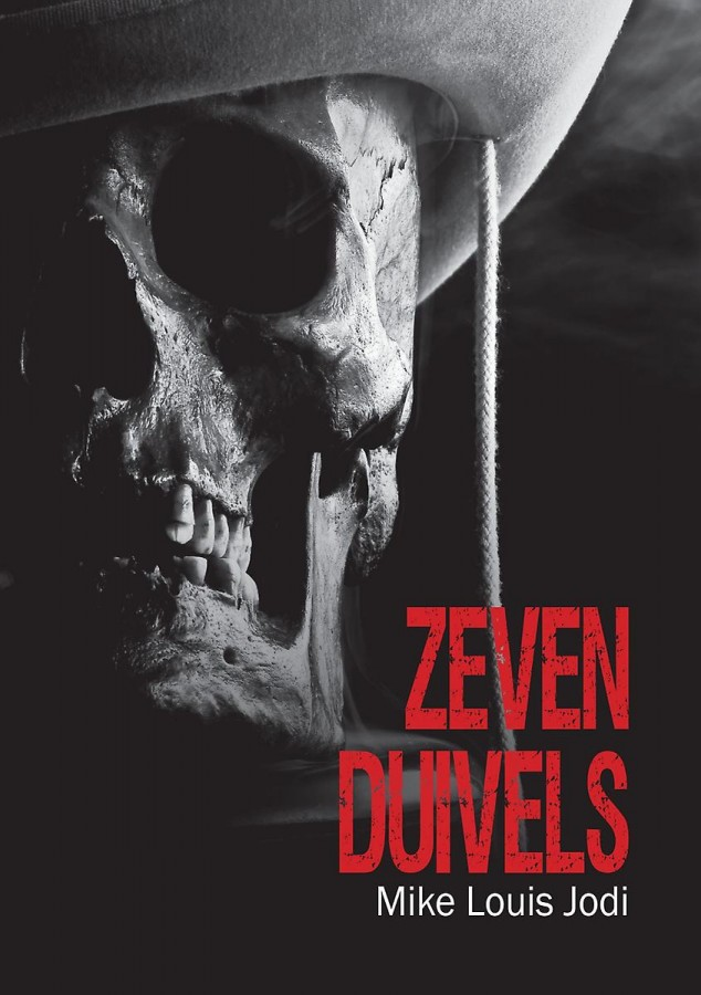 Zeven duivels