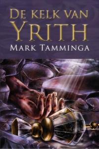 De kelk van Yrith