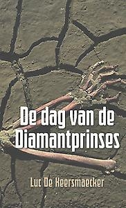 De dag van de diamantprinses