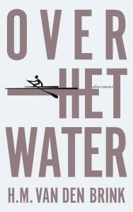 overhetwater