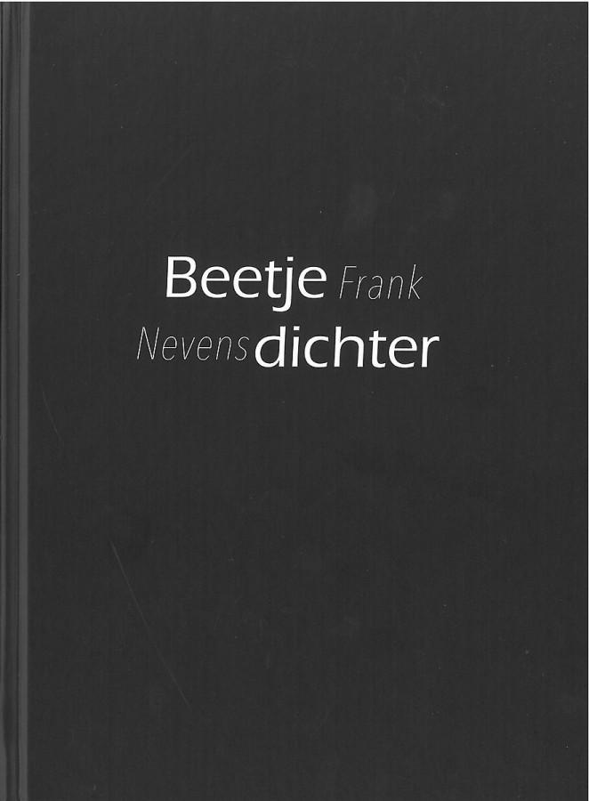 Beetje Dichter