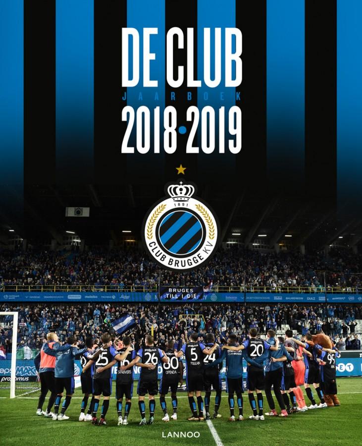 De Club